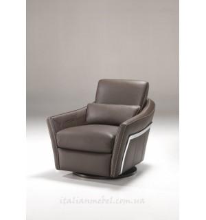 Кресло Cosmos