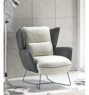 Кресло Fiona