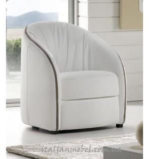 Кресло Free