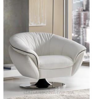 Кресло Golden