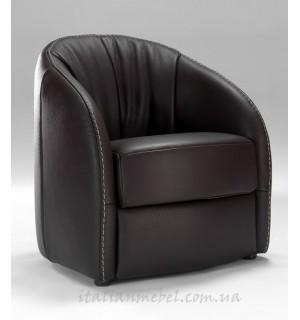 Кресло Igloo