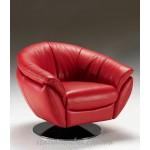 Кресло Libia