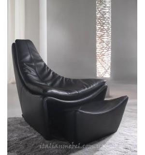 Кресло Manta
