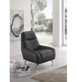 Кресло Samourai