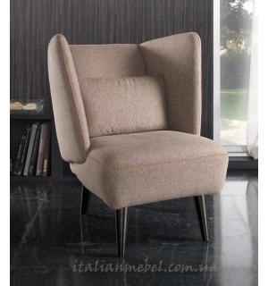 Кресло Tabata