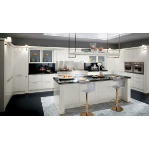 Кухня Baccarat