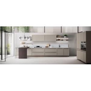 Кухня Carattere