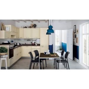 Кухня Colony