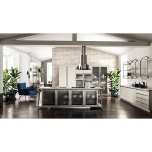 Кухня Diesel