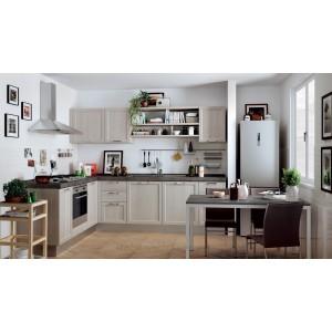 Кухня Highland
