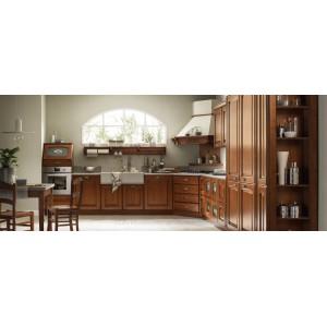 Кухня Madeleine