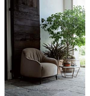 Кресло Bali