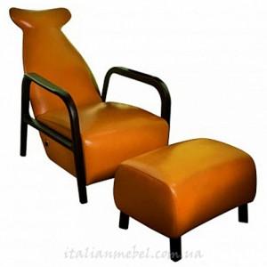 Кресло Laku