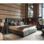 Спальня Delano