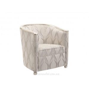 Кресло William