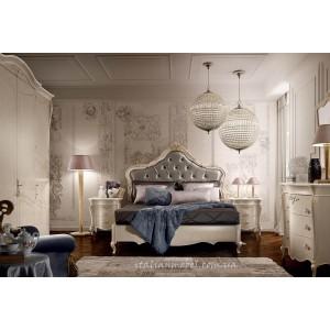 Спальня Certosa