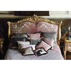 Спальня Vesta