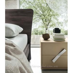 Кровать Mybed