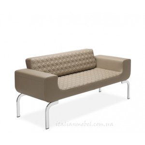 Диван Lounge