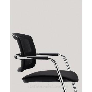 Кресло PK