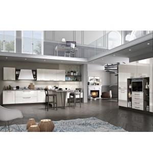 Кухня Daytona