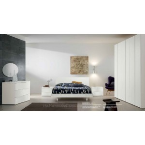 Спальня Unika 11
