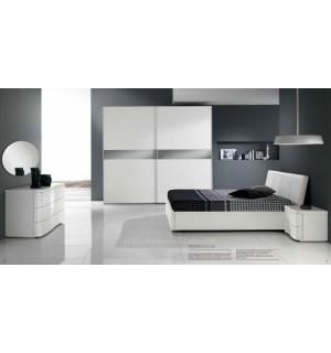 Спальня Unika 16
