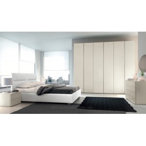 Кровать Prisma
