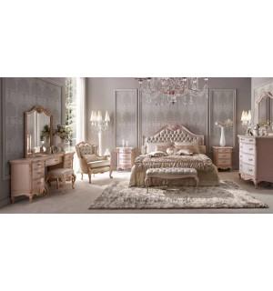 Спальня Capuleti
