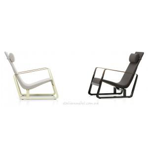 Кресло Cité