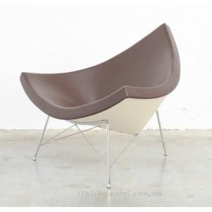 Кресло Coconut