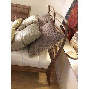 Спальня Ribot