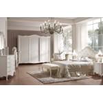Спальня Margherita