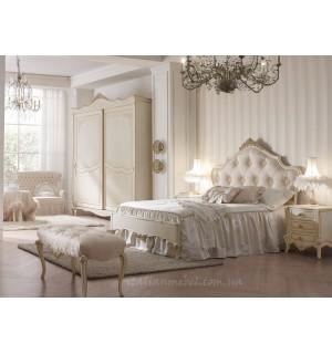 Спальня Michelangelo