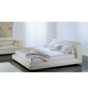 Кровать Atlantique