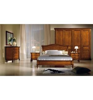 Спальня Giaconda