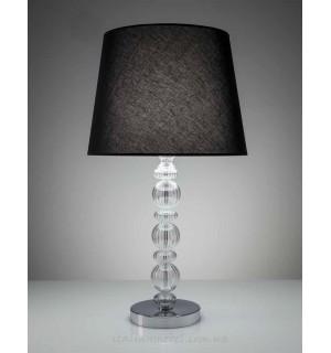 Лампа Fascino